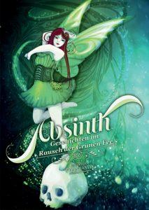 Absinth_Cover
