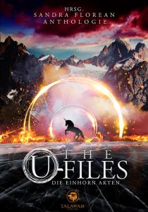 UFiles_Cover
