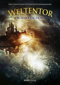 Weltentor_Cover_2015