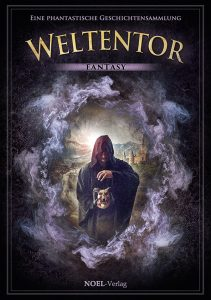 Weltentor_Cover_Fantasy_2016