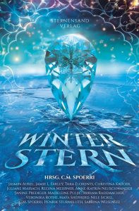 Winterstern_Cover