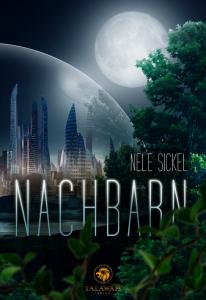 Nachbarn_Cover